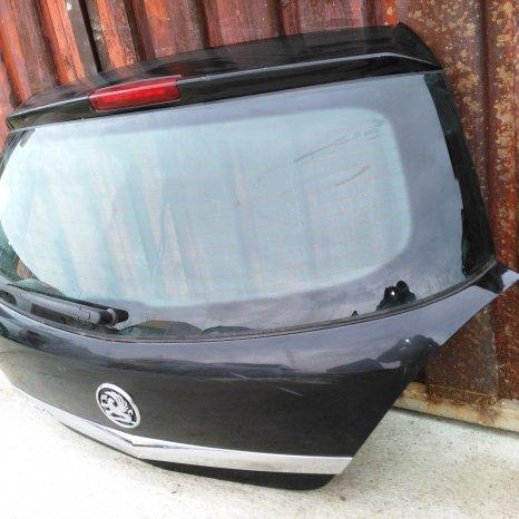 Haion Opel Astra H original