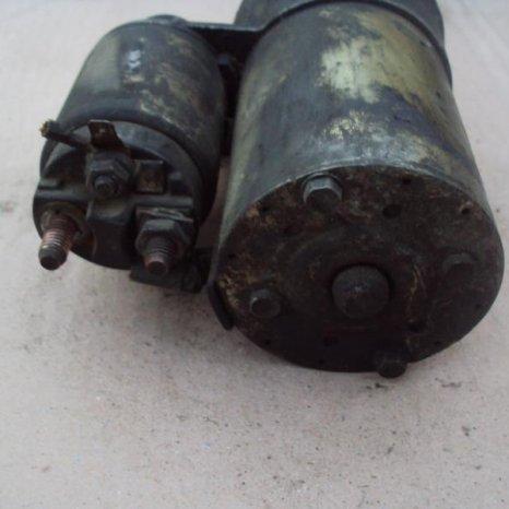 electromotor daewoo matiz 2003