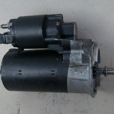 Electromotor VW Golf 3 benzina