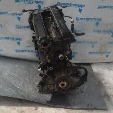 Vindem Motor complet Saab,  42499, an , 2002