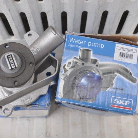 vand pompa de apa SKF VKPC 88607