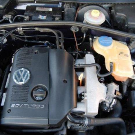 vand oglinzi vw passat motor 1.8 turbo an 1999