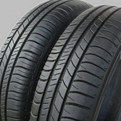 165/65/R14 MICHELIN - anvelope second hand, de vara