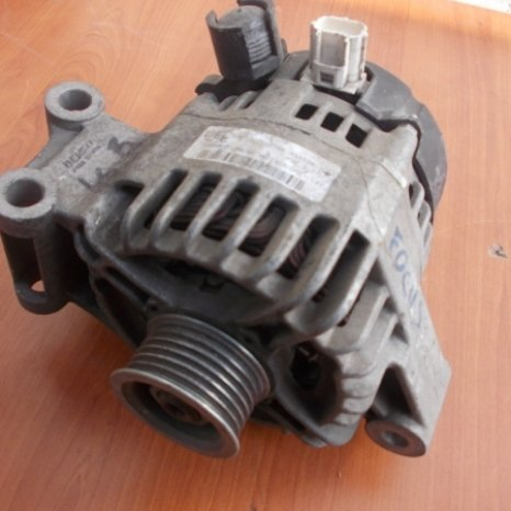 Ford Focus 1999 Benzina 1.8 Alternator Ford Focus