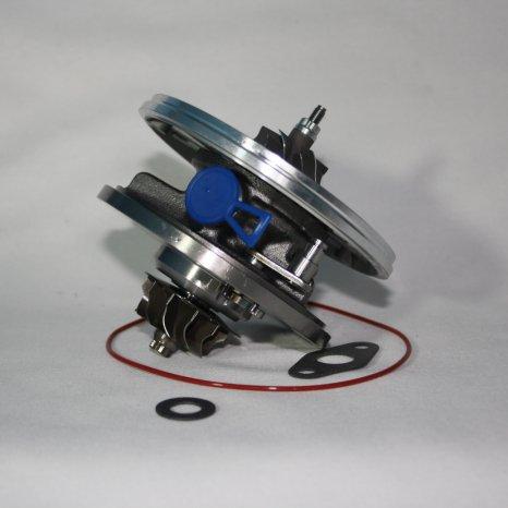 Kit reparatie turbo turbina Peugeot 308 1.6 80 kw 109 cp 2007-201