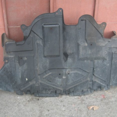 Scut de motor pentru Audi A2