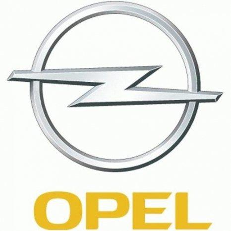 DEZMEMBRARI OPEL ASTRA G, diesel din 2000