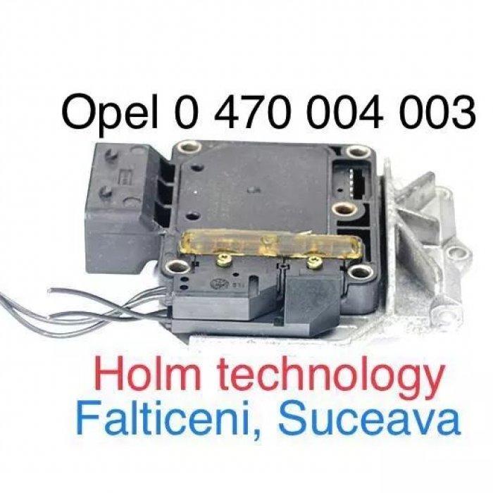 Modul electronic pompa de injectie OPEL 1.7DTL - COD 003