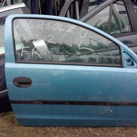 Dezmembram Opel Corsa