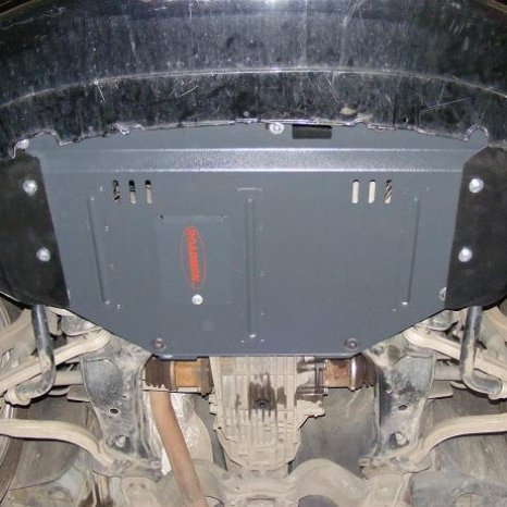 Scut motor otel VW Passat B5 la 230 lei!