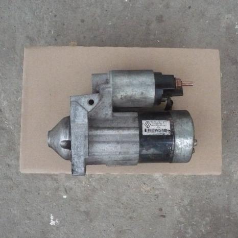 vand electromotor Renault 1.5 dci , euro 3 / euro 4
