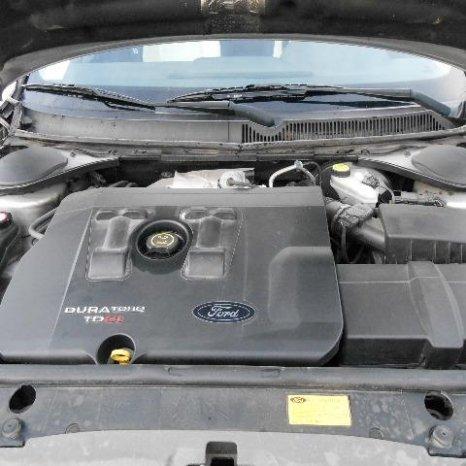 vand baie de ulei ford mondeo motor 2.0 tdci an 2003