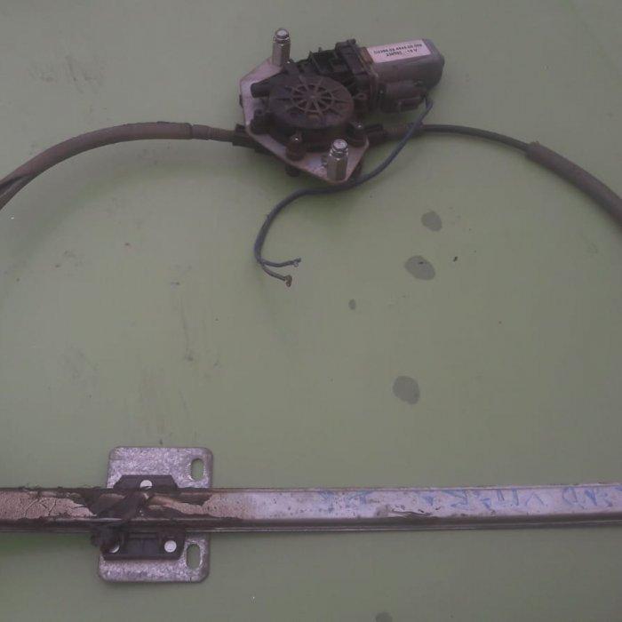 amortizoare fata stanga dreapta nissan almera an 2003 motor 1.5 benzina