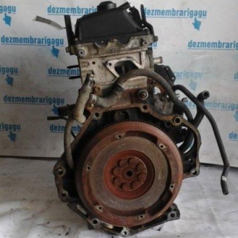 Vindem Motor complet Opel,  Astra G (1998-)