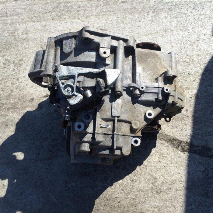 Cutie de viteza manuala VW Passat CC B6 B7 Jetta Skoda cod CBAB 2.0TDI
