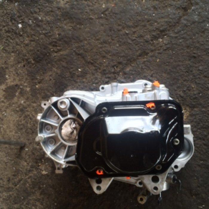 Cutie de viteze 1.6 fsi Vw Audi Seat cod: 02T301103AC gx2