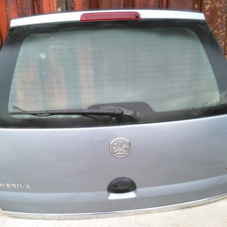 Haion Opel Meriva original