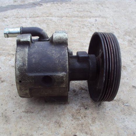 pompa servodirectie laguna 1  motor 1900 dti