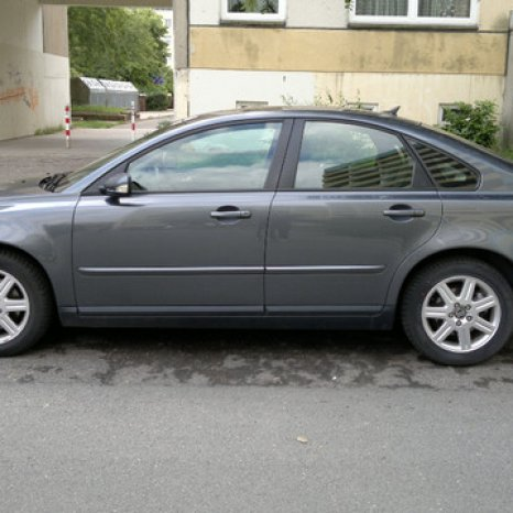 Piese Volvo S40 2.0 d 2006