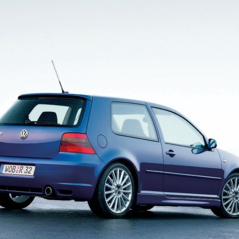 kit distributie volkswagen golf