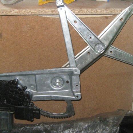 jug motor opel vectra b,1,6-16v