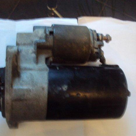 electromotor  fiat stilo motor 1800 cm3 an 2003