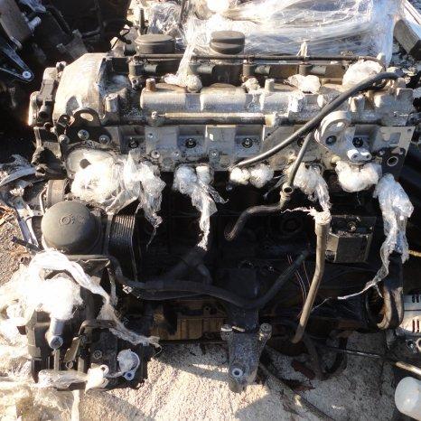 Vindem motor de Mercedes Benz CLK 2.7 CDI.