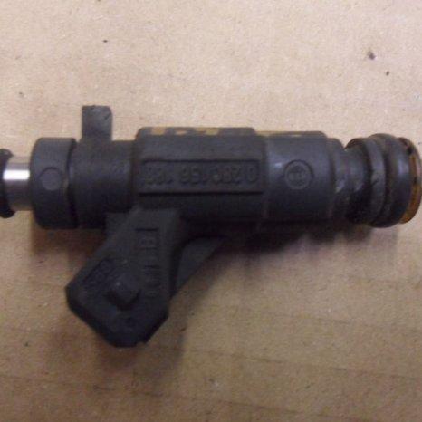 Injector HONDA JAZZ 2002-2007 1.4 (benzina)- cod: 028