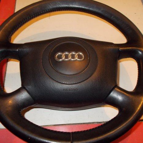 Volan Audi A4/B5, an fab 2000