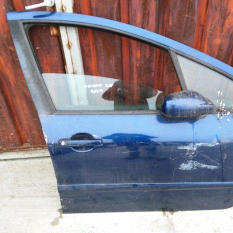 Usa fata Peugeot 307