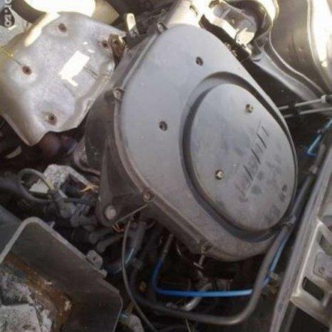 planetare fiat punto an 2001 motor 1242 cm3