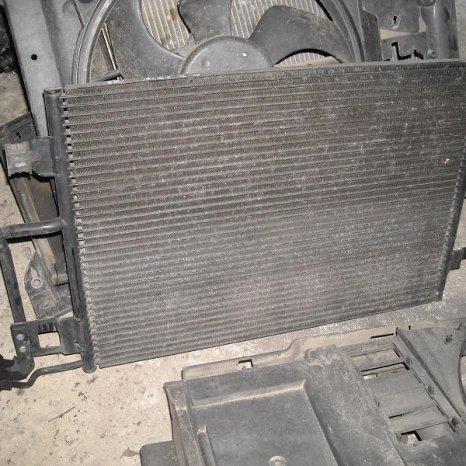 Vand radiator clima audi a4