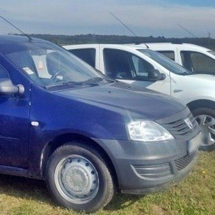 Planetara Dacia Logan Berlina si MCV 2004-2012 motorizare 1.4 , 1.6 Mpi 15dci Sandero  (1.2 mpi)  ORICE PIESA SI ACCESORIU DIN DEZMEMBRARI 0.7.6.3.6.1.9.0.0.1