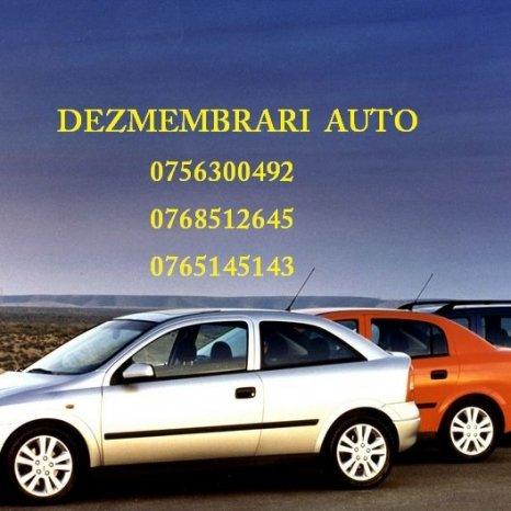 DEZMEMBRARI FORD FOCUS COMBI, 1.8 diesel din 2000, 90 CP