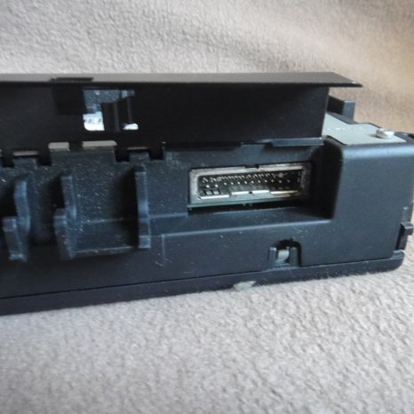 Display color audi a8 D3 4E0919603E