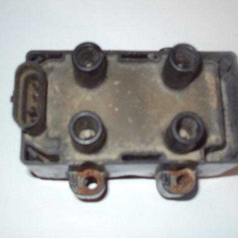 bobina inductie sagem pt gama renault si dacia  motor 8 valve