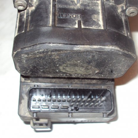 pompa abs fiat punto an 2001 motor 1242 cm3