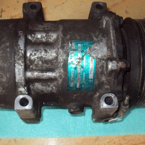 diverse piese renault laguna 1 motor 1900 dti