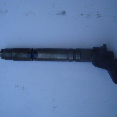 Injectoare Mercedes-Benz Sprinter