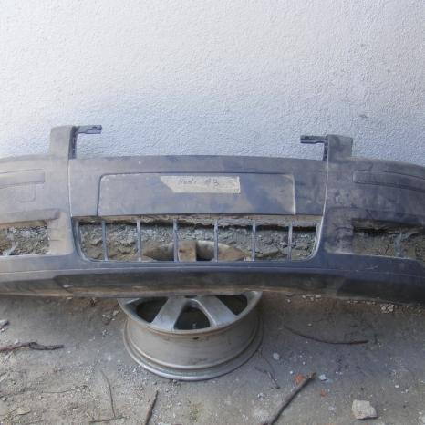 Bara fata Audi A3 (2003-2005) noua