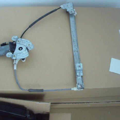 macara geam electric dreapta renault megane 1