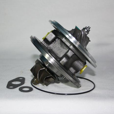 Kit reparatie turbo turbina Audi A3 1.9 TDI ALH/AHF 81 kw 110 cp