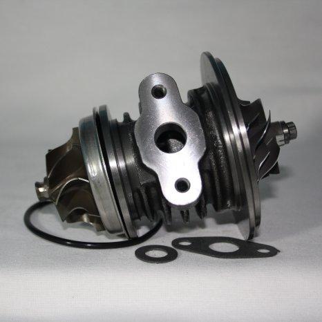 Kit reparatie turbo turbina Mercedes G-Klase 250 TD 88 kw 120