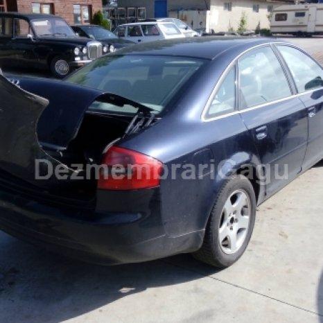 Dezmembrez Audi A6 II (1997-2005)
