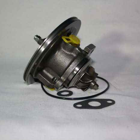 Kit turbo turbina turbosuflanta Renault Scenic 1.5 dci