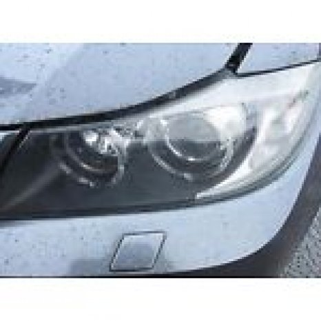 Far stanga BMW Seria 3.