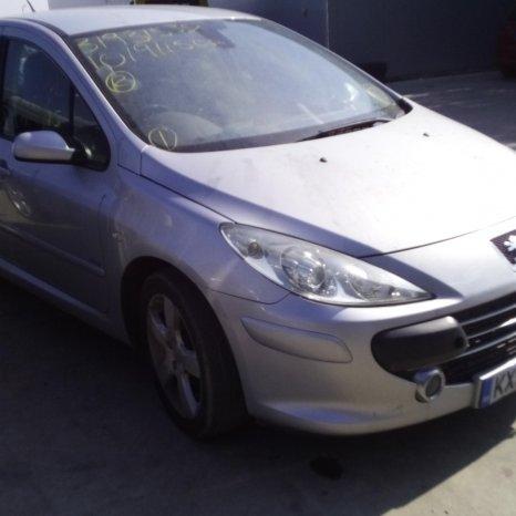 Dezmembrez Peugeot 307, an 2006