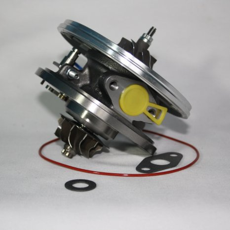 Kit reparatie turbo turbina Peugeot 207 1.6 80 kw 109 cp 2006-201