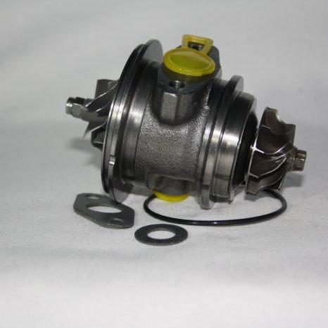 Kit turbo turbina Citroen C4 1.6 66 kw 90 cp 2004-2010