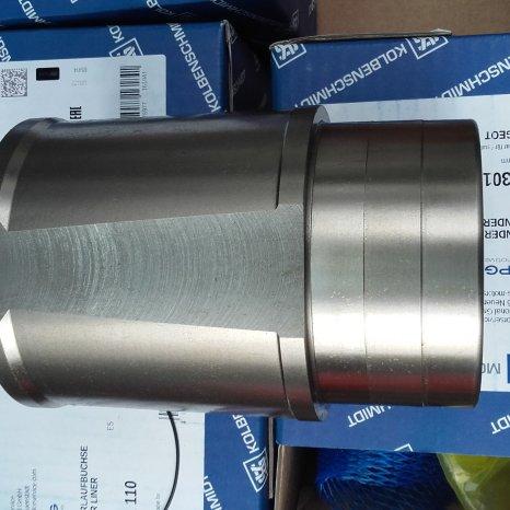 Vand set cilindri motor LFY (XU7JP4)